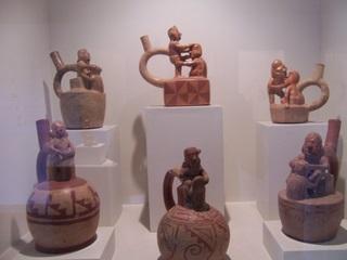ceramica-erotica1.jpg