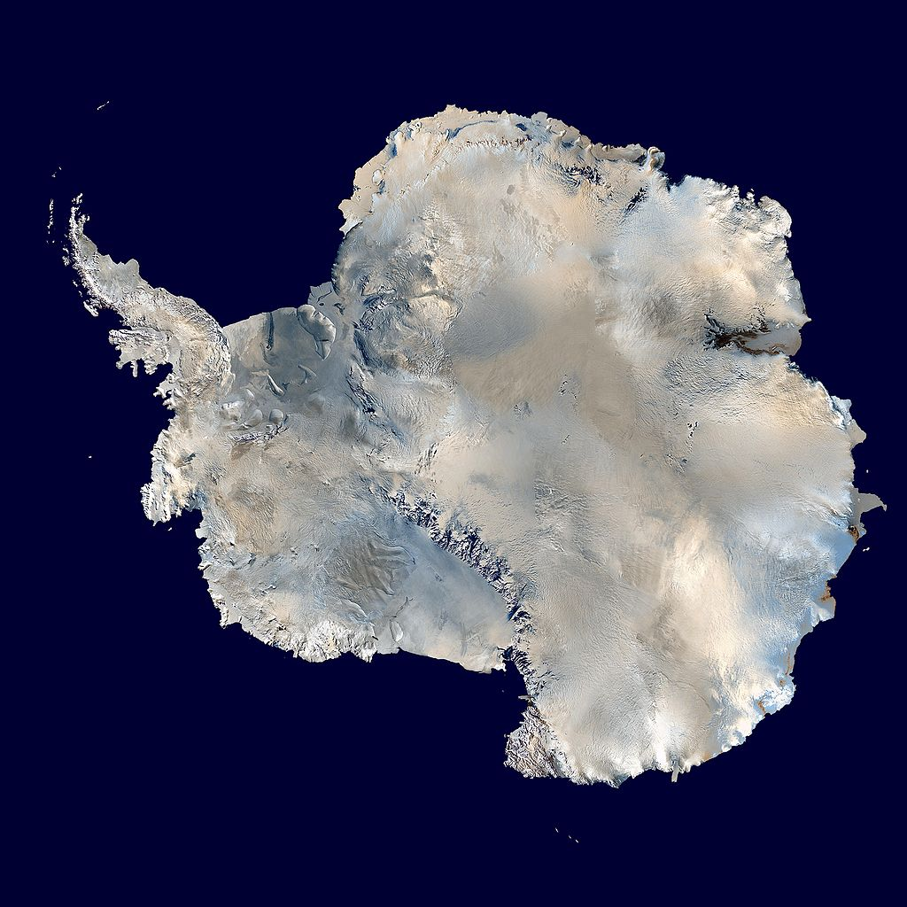 1024px-Antarctica_6400px_from_Blue_Marble